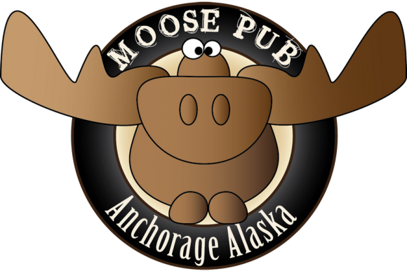 Anchorage Alaska Logo Design